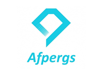 coloprocto-afpergs