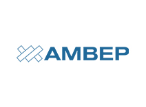 coloprocto-ambep