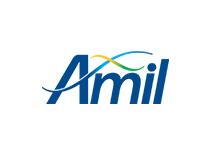 coloprocto-amil
