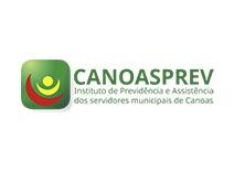 coloprocto-canoasprev