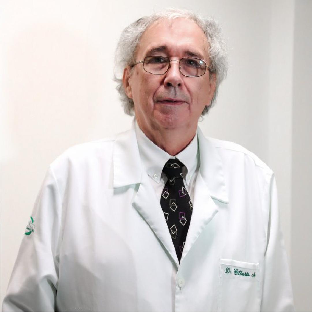 Gilberto A. Munhais