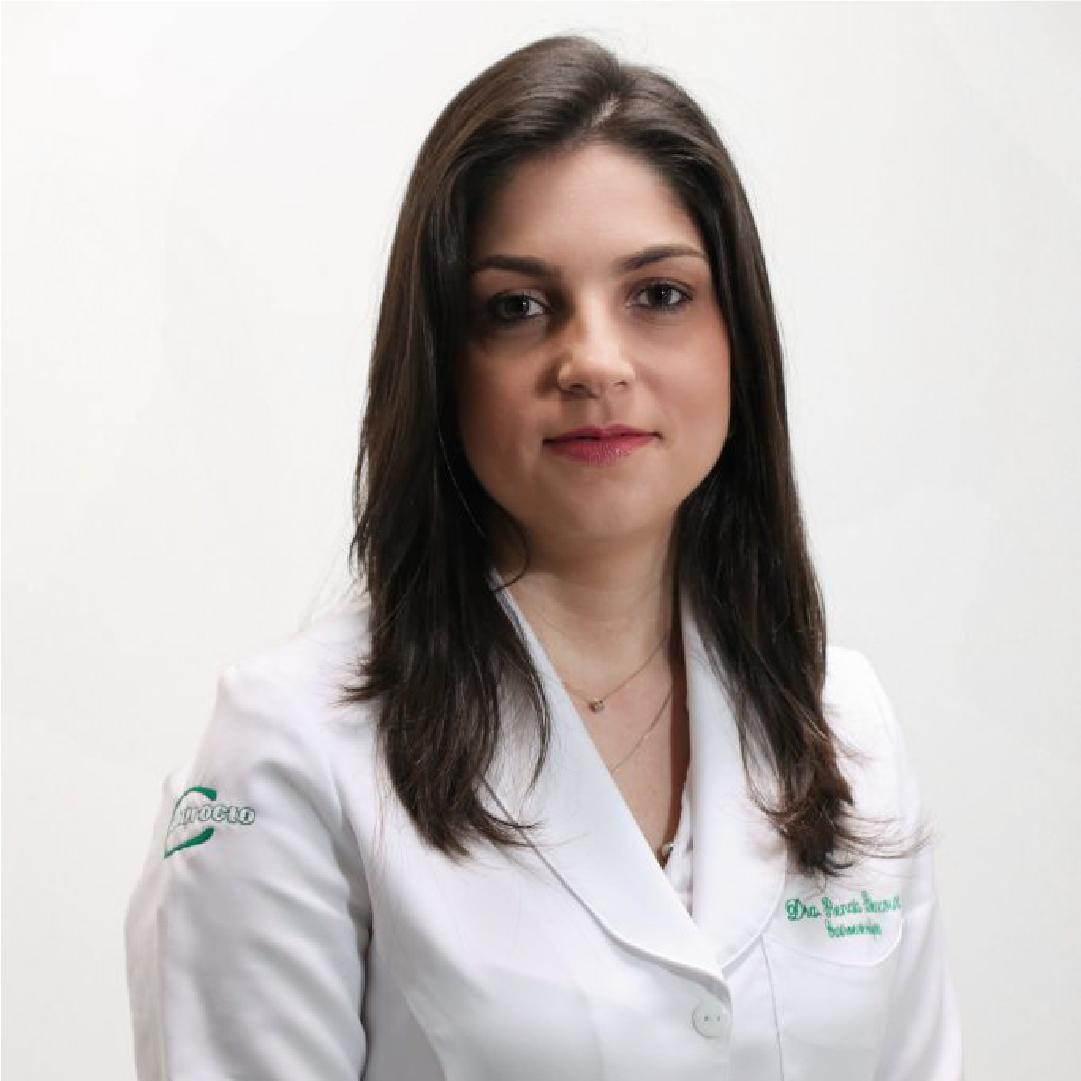 Renata B. de Oliveira