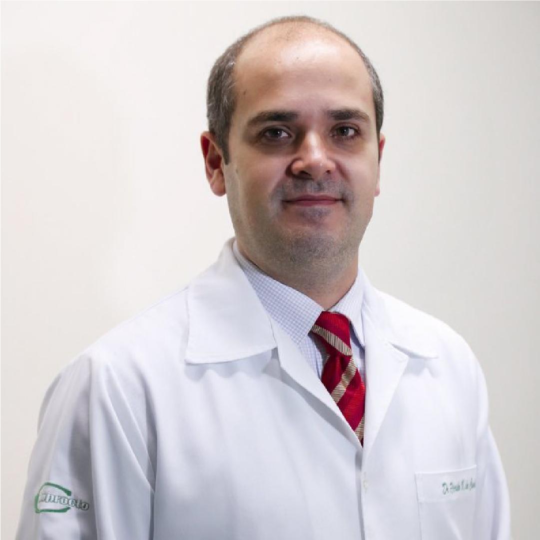 Ricardo Valli da Cunha
