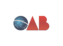 coloprocto-oab